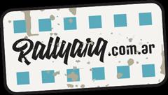 rallyarg logo